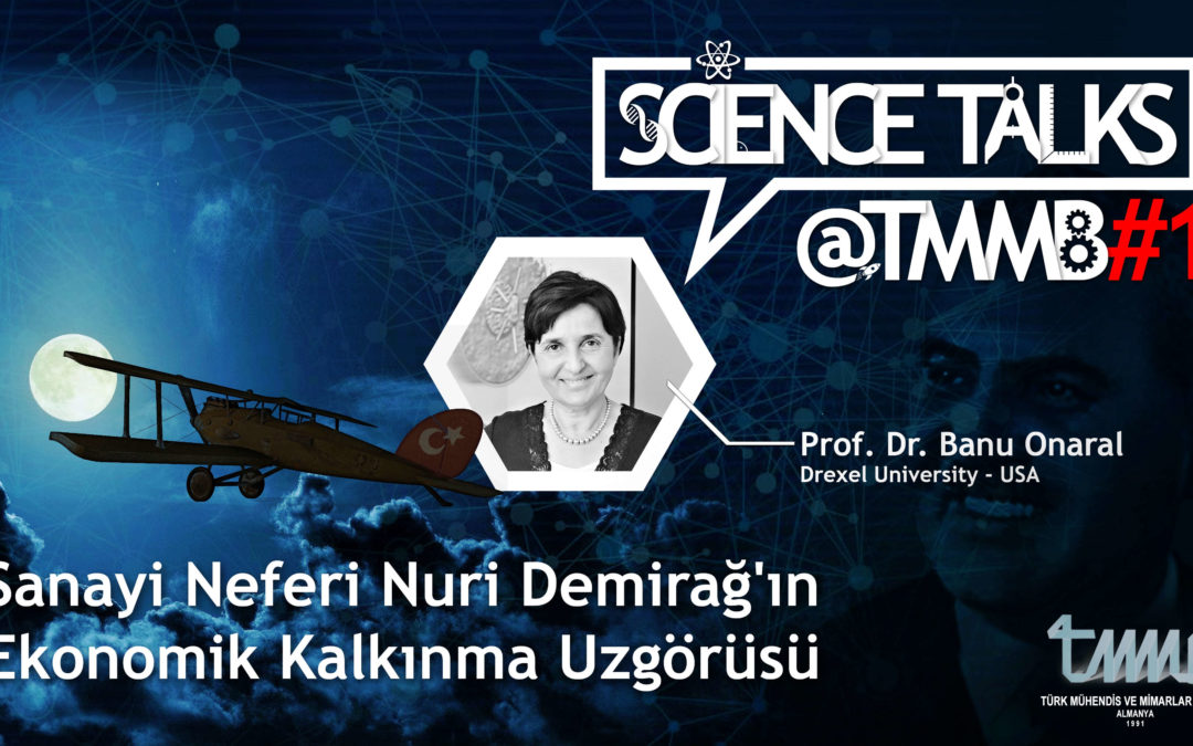 Science-talks-nuri-demirag